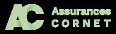 ASSURANCE EXPERT – Courtier Assurances Cornet